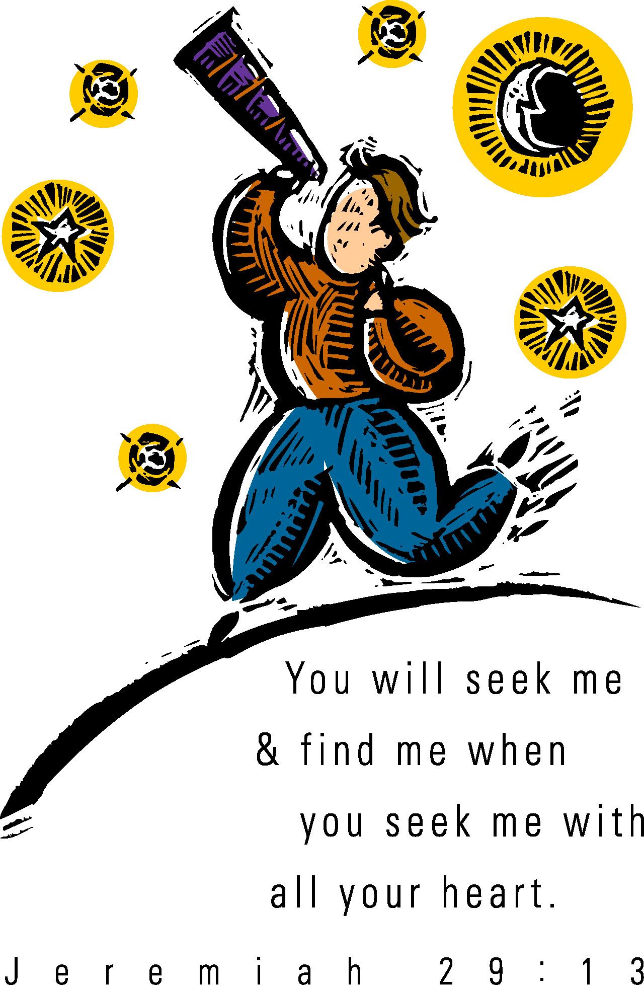 4catholiceducators com scripture clipart 5 rh 4catholiceducators com scripture clip art for bulletins scripture clip art for new year